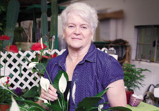 WA Florist Appeals to Supreme Court