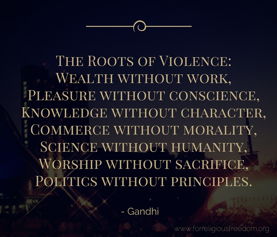 2015.10.18-Ghandi-root-of-violence-2