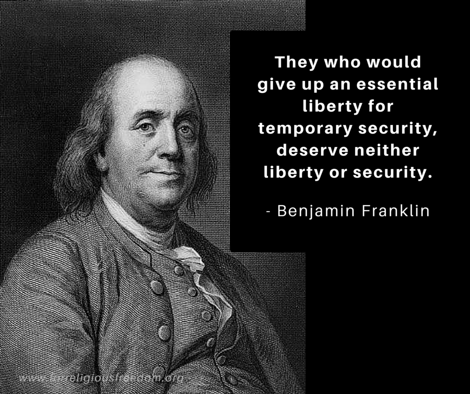 2016.01.04-Ben-Franklin-security