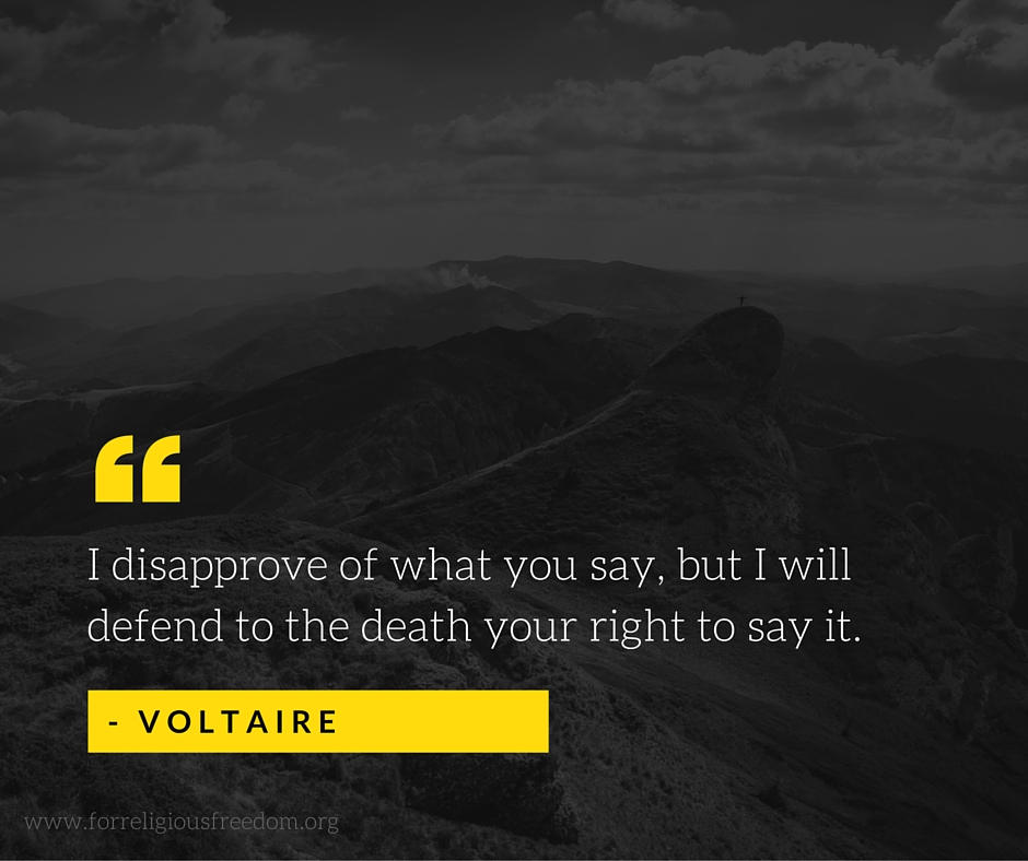 2016.01.07-Voltaire-Dissaprove-of-what-you-say