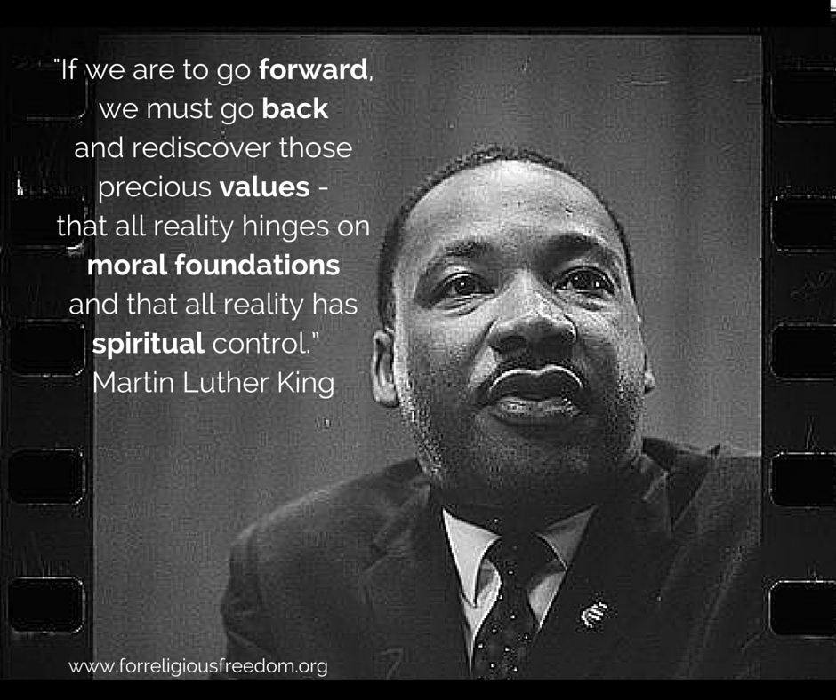 2016.01.18-we-must-go-back-Martin-Luther-King