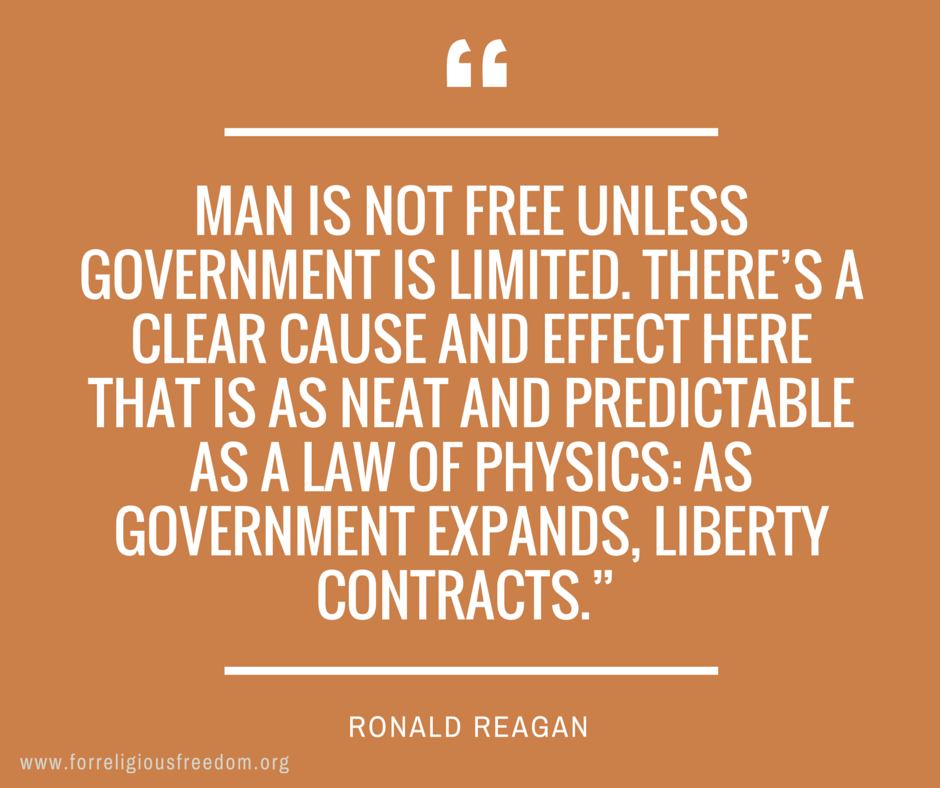 2016.01.22-reagan-limit-government