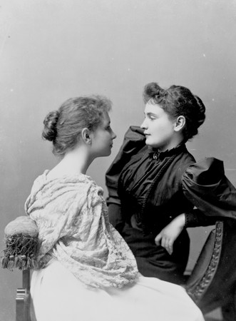 What You May Not Know About Helen Keller